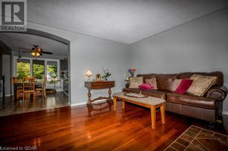 Photo 19: 351 CHEMAUSHGON Road in Bancroft: House for sale : MLS®# 40163434