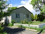 Property Photo: 395 Mulberry AVE in Kamloops