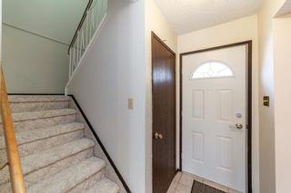 Photo 2: 2997 130 Avenue in Edmonton: Zone 35 Townhouse for sale : MLS®# E4250969