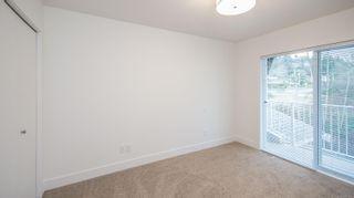 Photo 10: 3396 Pinestone Way in : Na North Nanaimo Half Duplex for sale (Nanaimo)  : MLS®# 881859