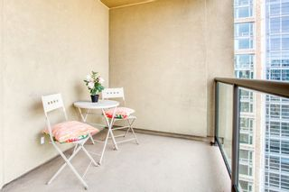"""Photo 12: 1601 789 DRAKE Street in Vancouver: Downtown VW Condo for sale in """"CENTURY TOWER"""" (Vancouver West)  : MLS®# R2352458"""