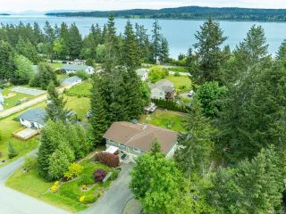 Photo 42: 6622 Mystery Beach Rd in FANNY BAY: CV Union Bay/Fanny Bay House for sale (Comox Valley)  : MLS®# 839182