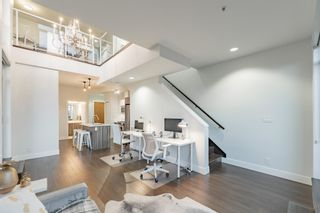 Photo 20: 402 2250 COMMERCIAL DRIVE in Vancouver: Grandview Woodland Condo for sale (Vancouver East)  : MLS®# R2599837