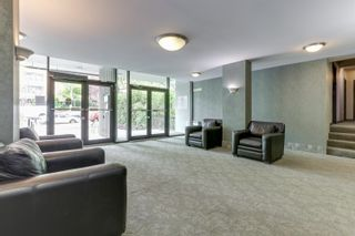 Photo 5: 403 1330 HARWOOD Street in Vancouver: West End VW Condo for sale (Vancouver West)  : MLS®# R2615159