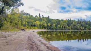Photo 1: Lot 24 Five Point Island in South of Kenora: Vacant Land for sale : MLS®# TB212088