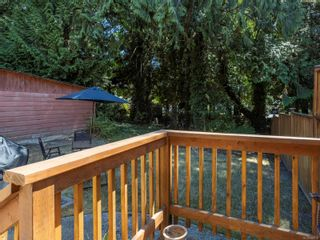 Photo 65: 1013 Sluggett Rd in : CS Brentwood Bay House for sale (Central Saanich)  : MLS®# 882753