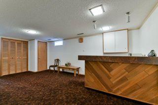 Photo 17: 58 Morningside Drive in Winnipeg: Fort Richmond Residential for sale (1K)  : MLS®# 202108008