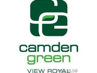 Photo 2: 202 21 Conard St in VICTORIA: VR Hospital Condo for sale (View Royal)  : MLS®# 540669