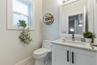Photo 8: 24297 101A Avenue in Maple Ridge: Albion House for sale : MLS®# R2594600