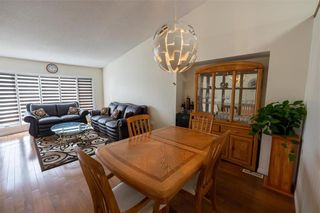 Photo 9: 112 Eaglemount Crescent in Winnipeg: Linden Woods Residential for sale (1M)  : MLS®# 202106309