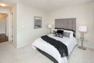 """Photo 8: 33 3431 GALLOWAY Avenue in Coquitlam: Burke Mountain Townhouse for sale in """"Northbrook"""" : MLS®# R2179583"""