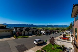 Photo 17: 47214 Sylvan Drive in Chilliwack: Promontory House for sale (Sardis)  : MLS®# R2454878