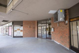 Photo 21: 402 1240 12 Avenue SW in Calgary: Beltline Apartment for sale : MLS®# A1103807