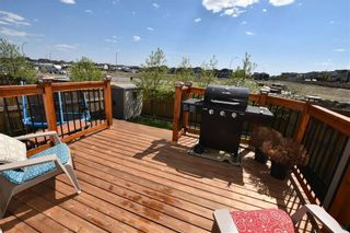Photo 33: 2101 REUNION Boulevard NW: Airdrie House for sale : MLS®# C4178685