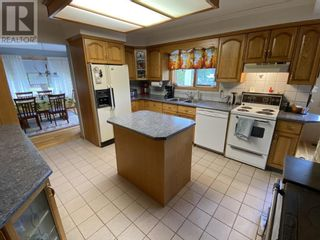Photo 18: 6347 MULLIGAN DRIVE in Horse Lake: House for sale : MLS®# R2591195