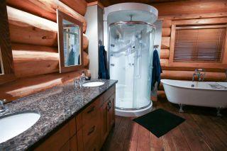 Photo 22: 55318 RR 63: Rural Lac Ste. Anne County House for sale : MLS®# E4226612