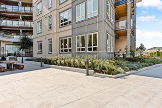 """Photo 34: 106 23233 GILLEY Road in Richmond: Hamilton RI Condo for sale in """"HAMILTON VILLAGE"""" : MLS®# R2619615"""