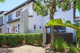 Photo 26: Condo for sale : 3 bedrooms : 2177 Diamondback Court #21 in Chula Vista