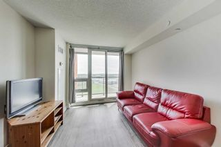 Photo 4: 1504 420 S Harwood Avenue in Ajax: South East Condo for lease : MLS®# E5346029