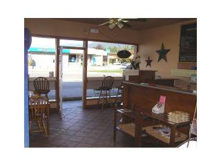 Photo 3: 5639 COWRIE Street in SECHELT: Sechelt District Commercial for sale (Sunshine Coast)  : MLS®# V4024387