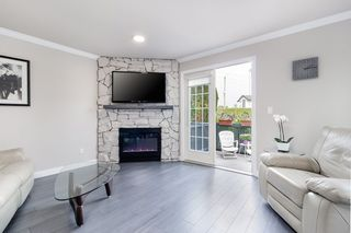 """Photo 6: 20 1336 PITT RIVER Road in Port Coquitlam: Citadel PQ Townhouse for sale in """"WILLOW GLEN ESTATES"""" : MLS®# R2498606"""