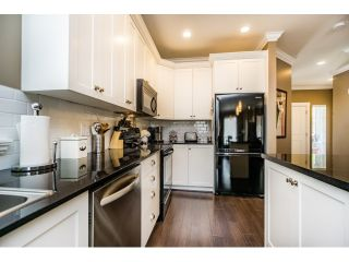 """Photo 7: 18970 68 Avenue in Surrey: Clayton House for sale in """"Heritance at Clayton Village"""" (Cloverdale)  : MLS®# R2075982"""