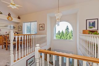 """Photo 4: 2798 ST MORITZ Way in Abbotsford: Abbotsford East House for sale in """"GLENN MOUNTAIN"""" : MLS®# R2601539"""
