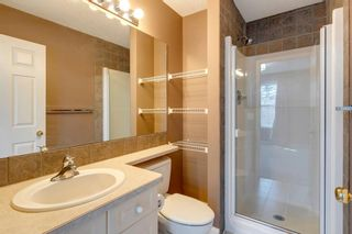 Photo 24: 28 Promenade Way SE in Calgary: McKenzie Towne Row/Townhouse for sale : MLS®# A1104454