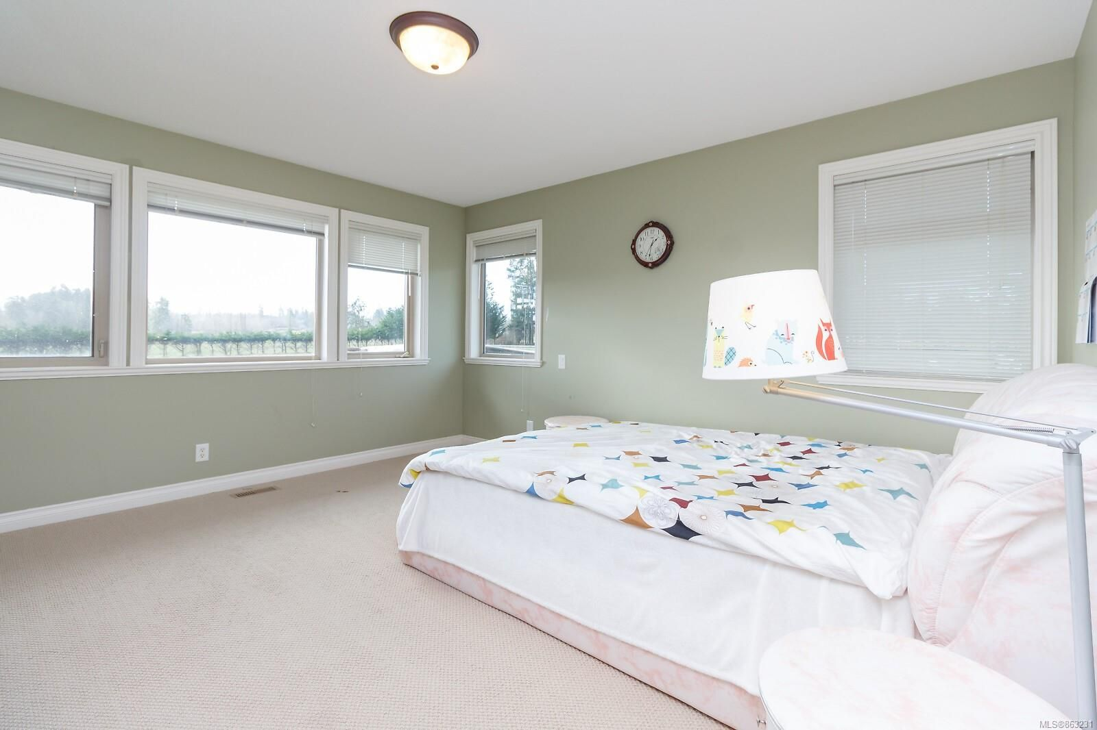 Photo 11: Photos: 1230 Hodges Rd in : PQ French Creek House for sale (Parksville/Qualicum)  : MLS®# 863231