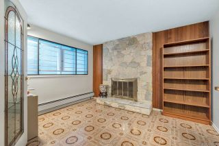 Photo 14: 3202 E 62ND Avenue in Vancouver: Champlain Heights House for sale (Vancouver East)  : MLS®# R2385665