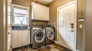 Photo 29: 162 Hidden Creek Heights NW in Calgary: Hidden Valley Detached for sale : MLS®# A1054917