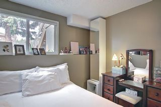 Photo 19: 11436 8 Street SW in Calgary: Southwood Row/Townhouse for sale : MLS®# A1130465