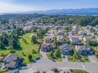 Photo 60: 1303 Ocean View Ave in COMOX: CV Comox (Town of) House for sale (Comox Valley)  : MLS®# 766620