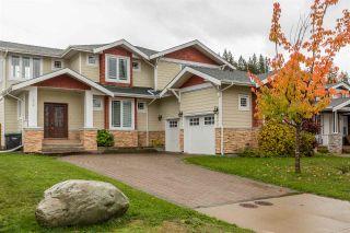 "Photo 15: 1012 CONDOR Place in Squamish: Garibaldi Highlands House for sale in ""Thunderbird Creek"" : MLS®# R2203842"
