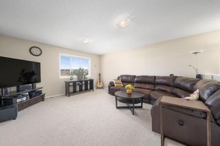 Photo 11: 127 Evansmeade Common NW in Calgary: Evanston Detached for sale : MLS®# A1081067