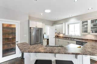 Photo 3: 571 Edgewood Dr in : CR Campbell River Central House for sale (Campbell River)  : MLS®# 859423