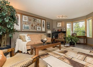 Photo 16: 2 6408 BOWWOOD Drive NW in Calgary: Bowness Row/Townhouse for sale : MLS®# C4241912