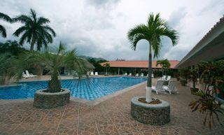 Photo 22: Punta Chame Resort - Duplex Available