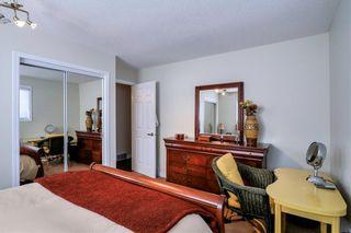 Photo 12: 6348 Falton Road NE in Calgary: Falconridge Detached for sale : MLS®# A1088436