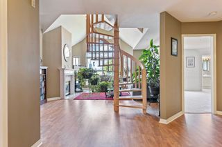 """Photo 2: 320 7171 121 Street in Surrey: West Newton Condo for sale in """"The Highlands"""" : MLS®# R2602798"""