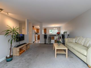 Photo 16: 2800 Windermere Ave in CUMBERLAND: CV Cumberland House for sale (Comox Valley)  : MLS®# 829726