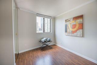 Photo 5: 906 488 HELMCKEN STREET in Vancouver: Yaletown Condo for sale (Vancouver West)  : MLS®# R2086319