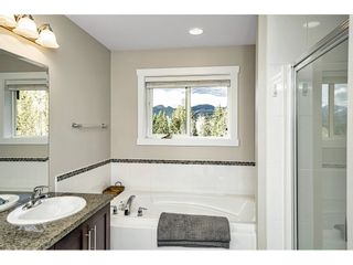 Photo 25: 23095 GILBERT Drive in Maple Ridge: Silver Valley House for sale : MLS®# R2542077