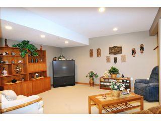"Photo 14: 31 24185 106B Avenue in Maple Ridge: Albion Townhouse for sale in ""TRAILS EDGE"" : MLS®# V1055374"