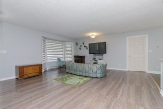 Photo 6: 6787 Burr Dr in : Sk Broomhill House for sale (Sooke)  : MLS®# 874612