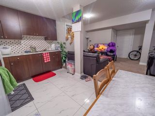 Photo 30: 17228 71 Street in Edmonton: Zone 28 House for sale : MLS®# E4254072