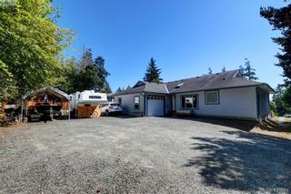 Photo 18: 7000 W Grant Rd in SOOKE: Sk John Muir House for sale (Sooke)  : MLS®# 824411