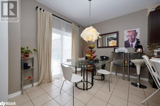 Photo 9: 23 ORLEANS Avenue in Barrie: House for sale : MLS®# 40079706