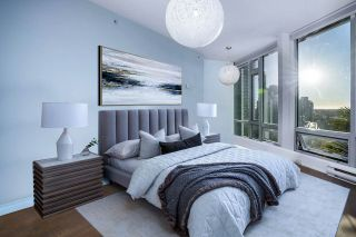 Photo 13: 1703 1255 SEYMOUR Street in Vancouver: Downtown VW Condo for sale (Vancouver West)  : MLS®# R2556627