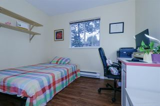 Photo 20: 4 10050 154 STREET in Surrey: Guildford Townhouse for sale (North Surrey)  : MLS®# R2524427